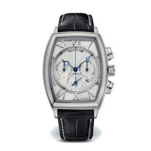 Breguet-Héritage-5400-Hall-of-Time-5400bb-12-9v6-m