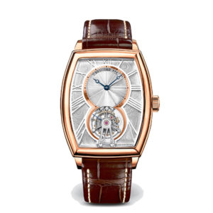 Breguet-Héritage-5497-Hall-of-Time-5497br-12-9v6-g-m