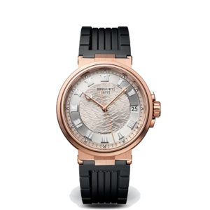 Breguet-La-Marine-5517-Hall-of-Time-5517BR-12-5ZU-0-m