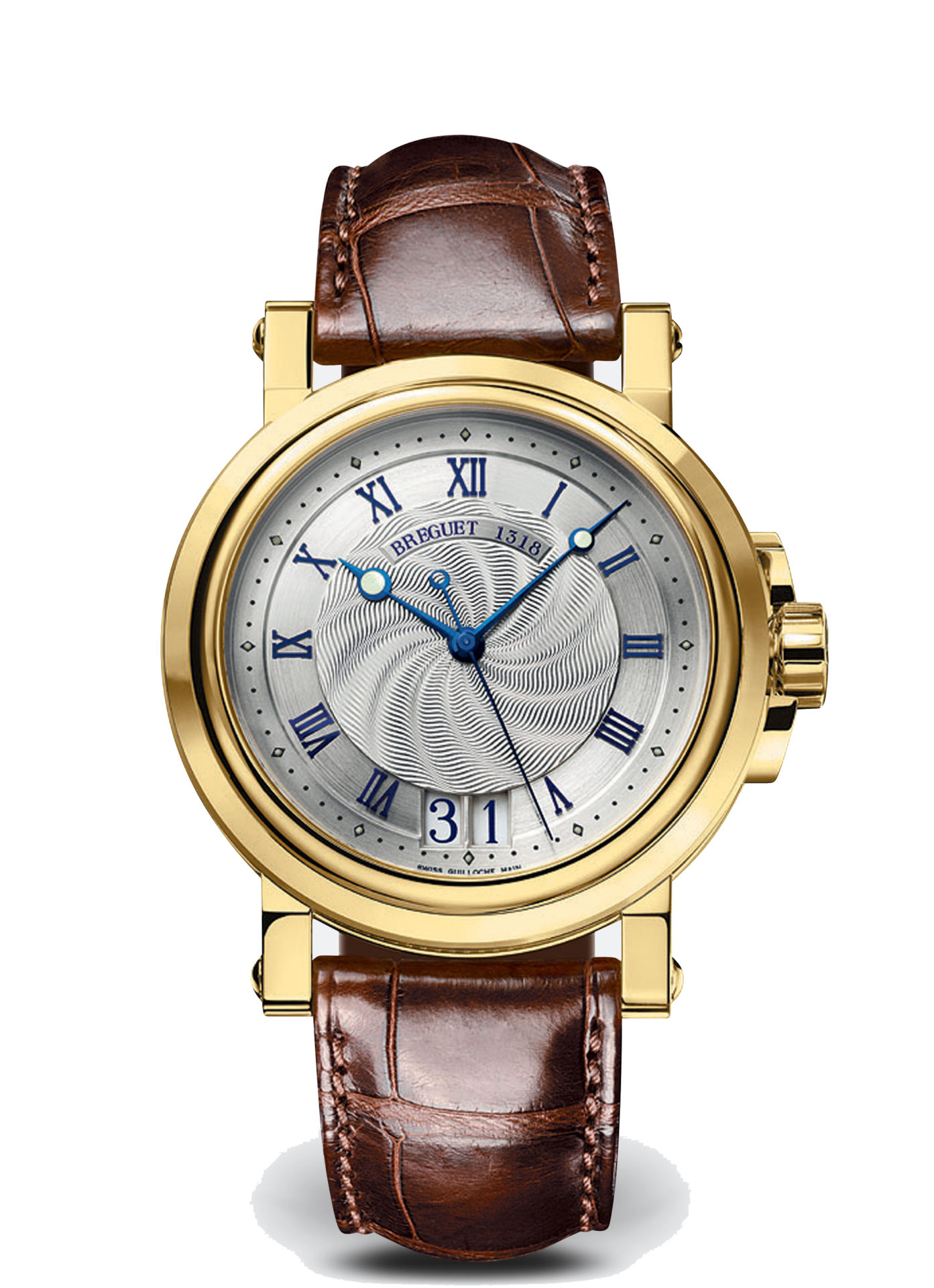 Breguet-La-Marine-5817-Hall-of-Time-5817ba-12-9v8