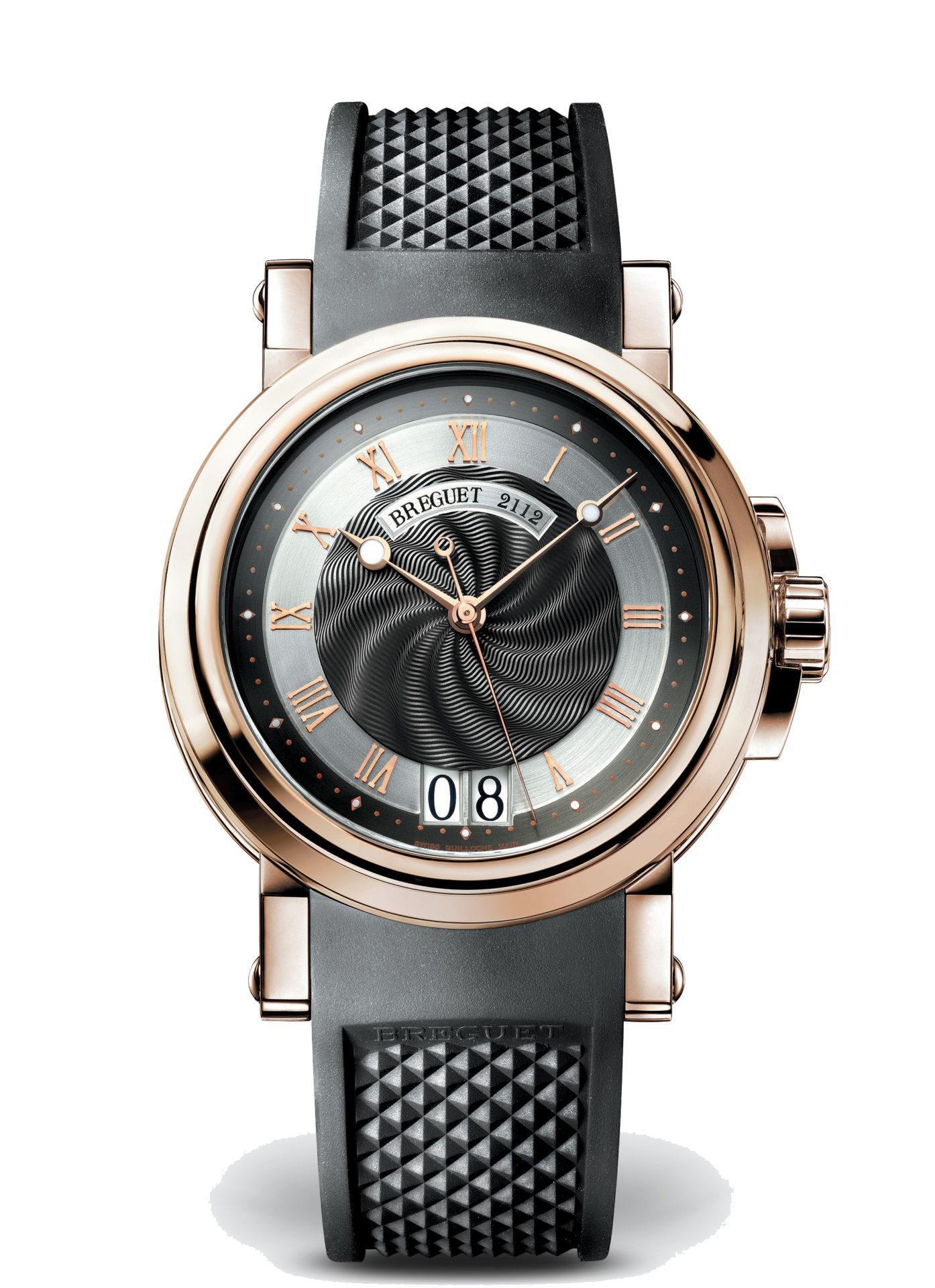 Breguet-La-Marine-5817-Hall-of-Time-5817br-z2-5v8