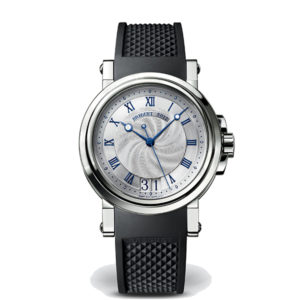 Breguet-La-Marine-5817-Hall-of-Time-5817st-12-5v8-m