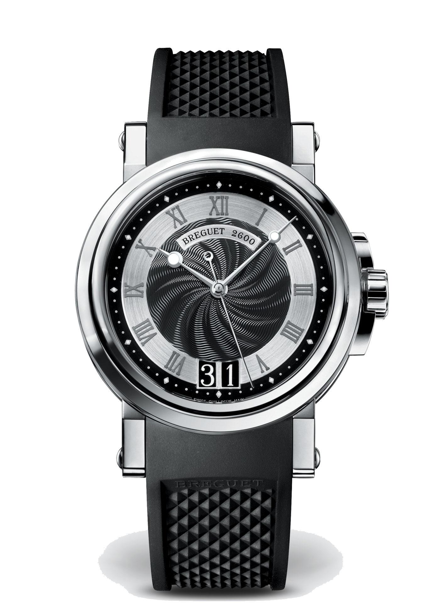 Breguet-La-Marine-5817-Hall-of-Time-5817st-92-5v8-g