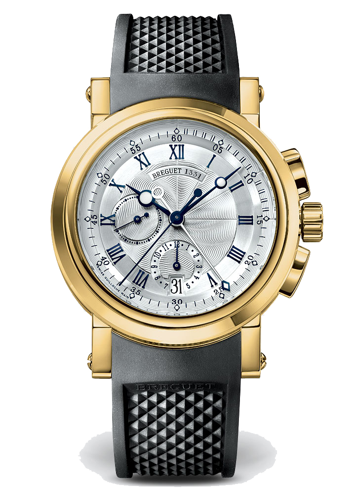 Breguet-La-Marine-5827-Hall-of-Time-5827ba-12-5zu