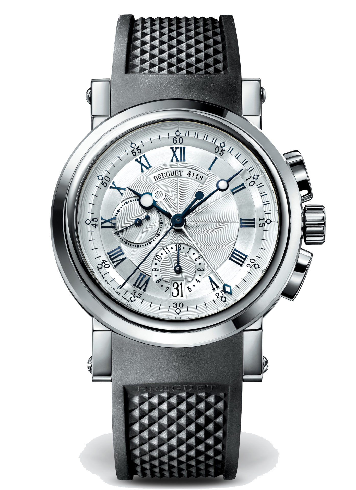 Breguet-La-Marine-5827-Hall-of-Time-5827bb-12-5zu