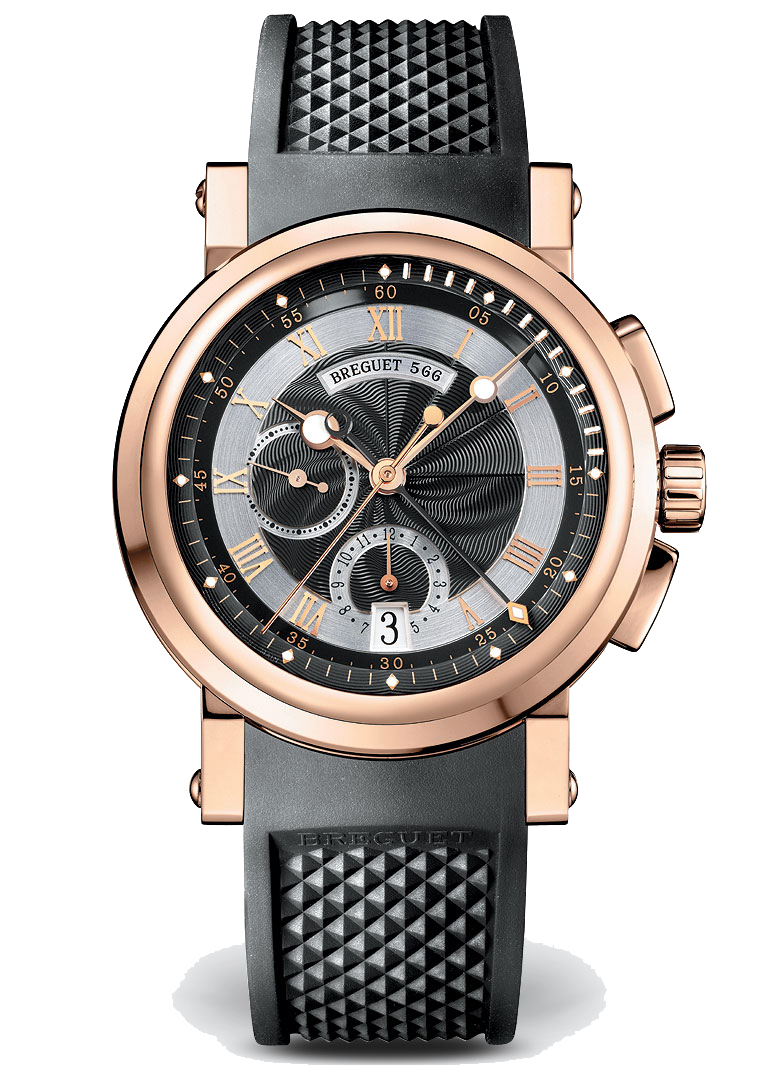 Breguet-La-Marine-5827-Hall-of-Time-5827br-z2-5zu