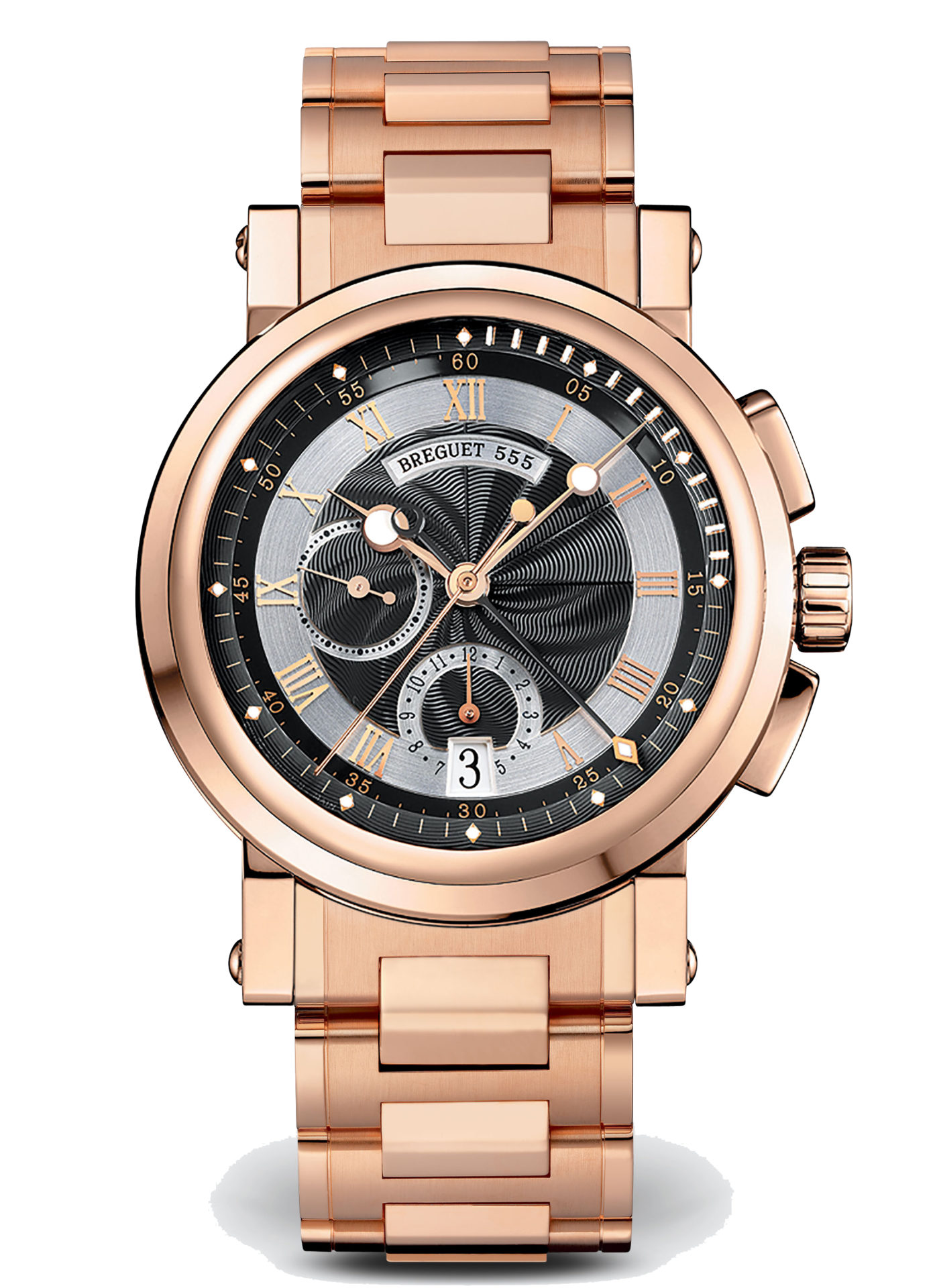 Breguet-La-Marine-5827-Hall-of-Time-5827br-z2-rm0