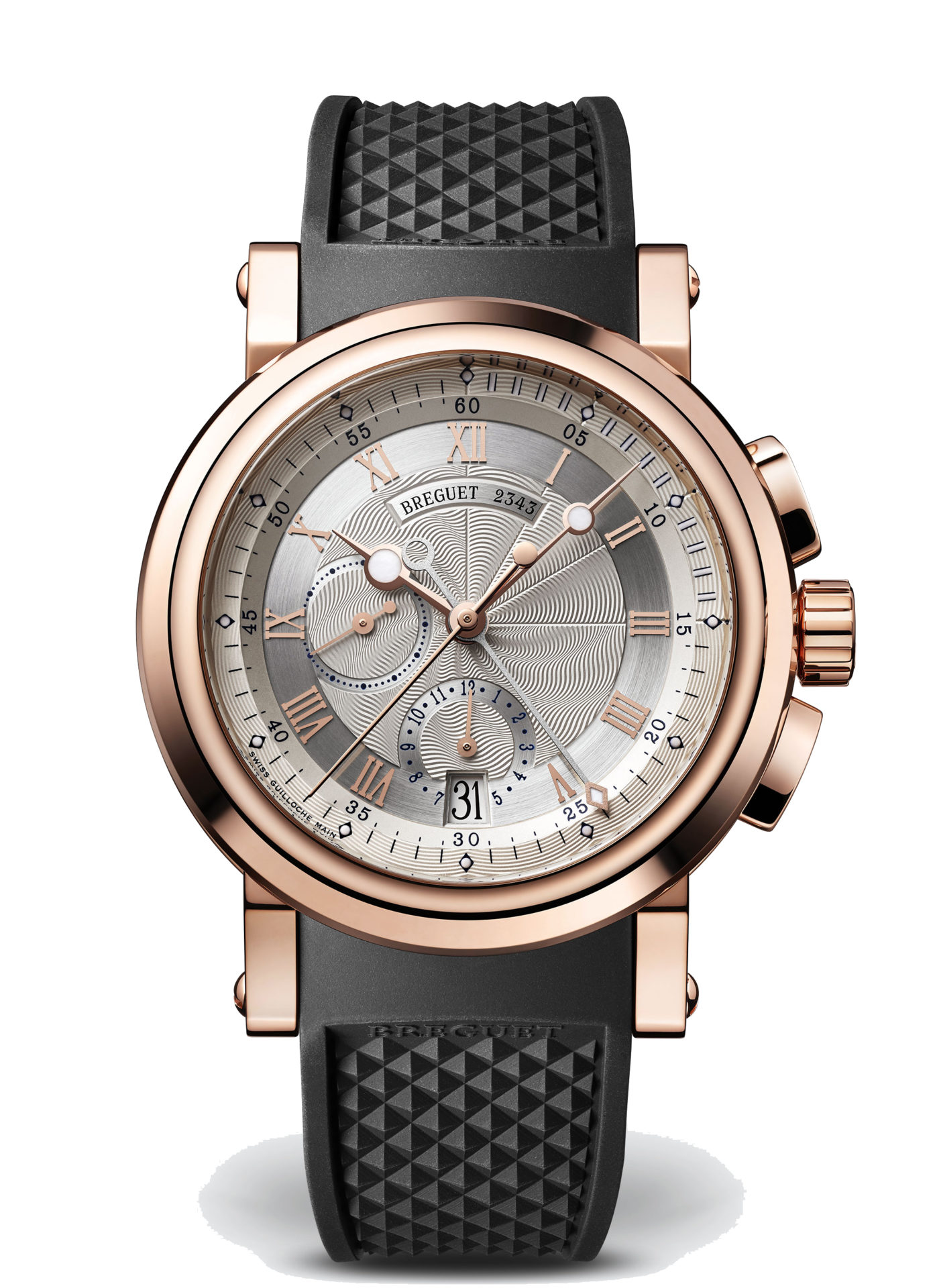 Breguet-La-Marine-5827-Hall-of-Time-5827br125zu