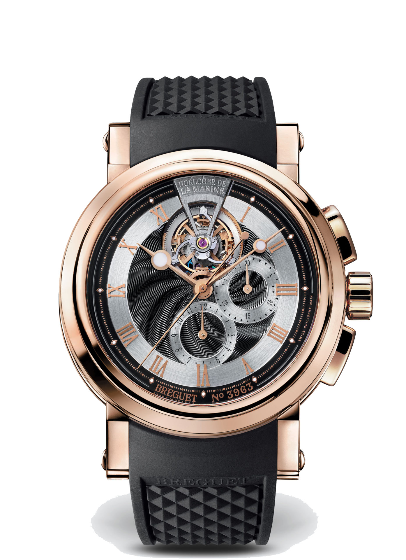 Breguet-La-Marine-5837-Hall-of-Time-5837br-92-5zu