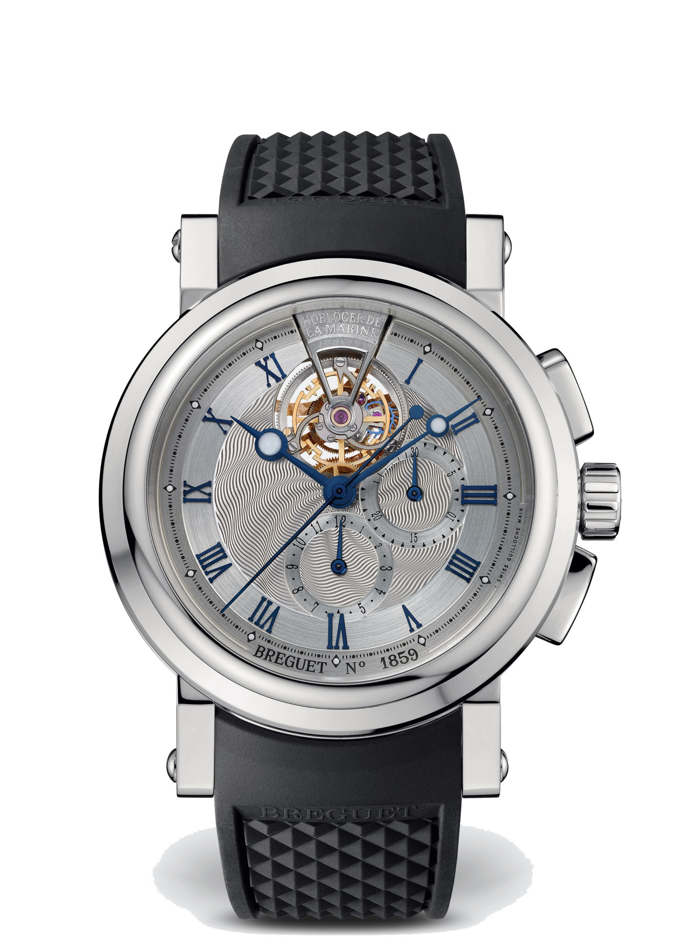 Breguet-La-Marine-5837-Hall-of-Time-5837pt-u2-5zu