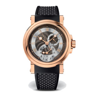 Breguet-La-Marine-5857-Hall-of-Time-5857br-z2-5zu-m