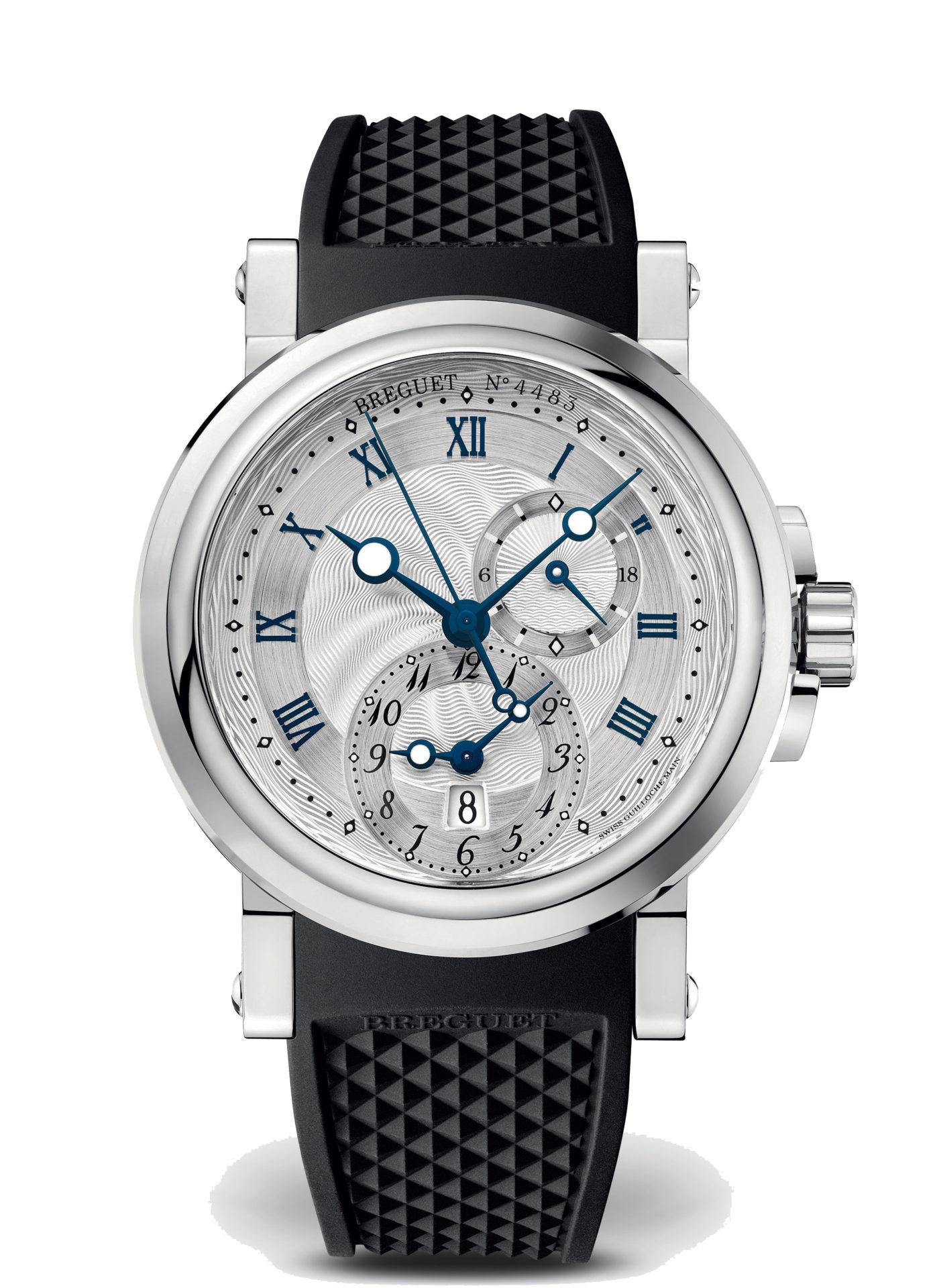 Breguet-La-Marine-5857-Hall-of-Time-5857st-12-5zu