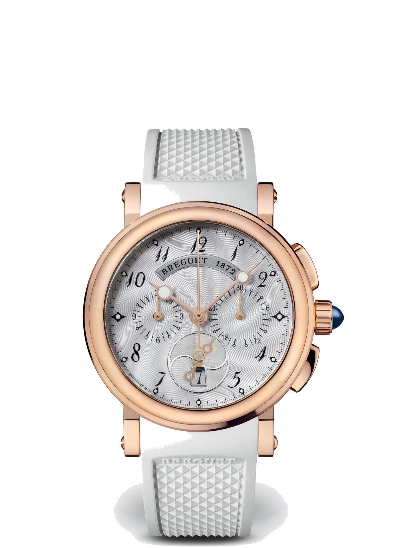 Breguet-La-Marine-8827-Hall-of-Time-8827br-52-586