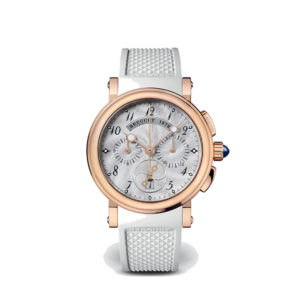 Breguet-La-Marine-8827-Hall-of-Time-8827br-52-586-m