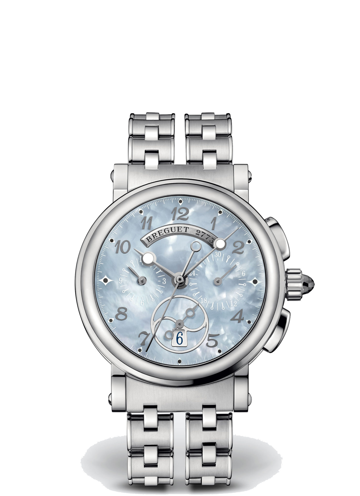Breguet-La-Marine-8827-Hall-of-Time-8827st-59-sm0