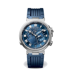 Breguet-La-Marine-Alarme-Musicale-5547-Hall-of-Time-5547BB-Y2-5ZU-m