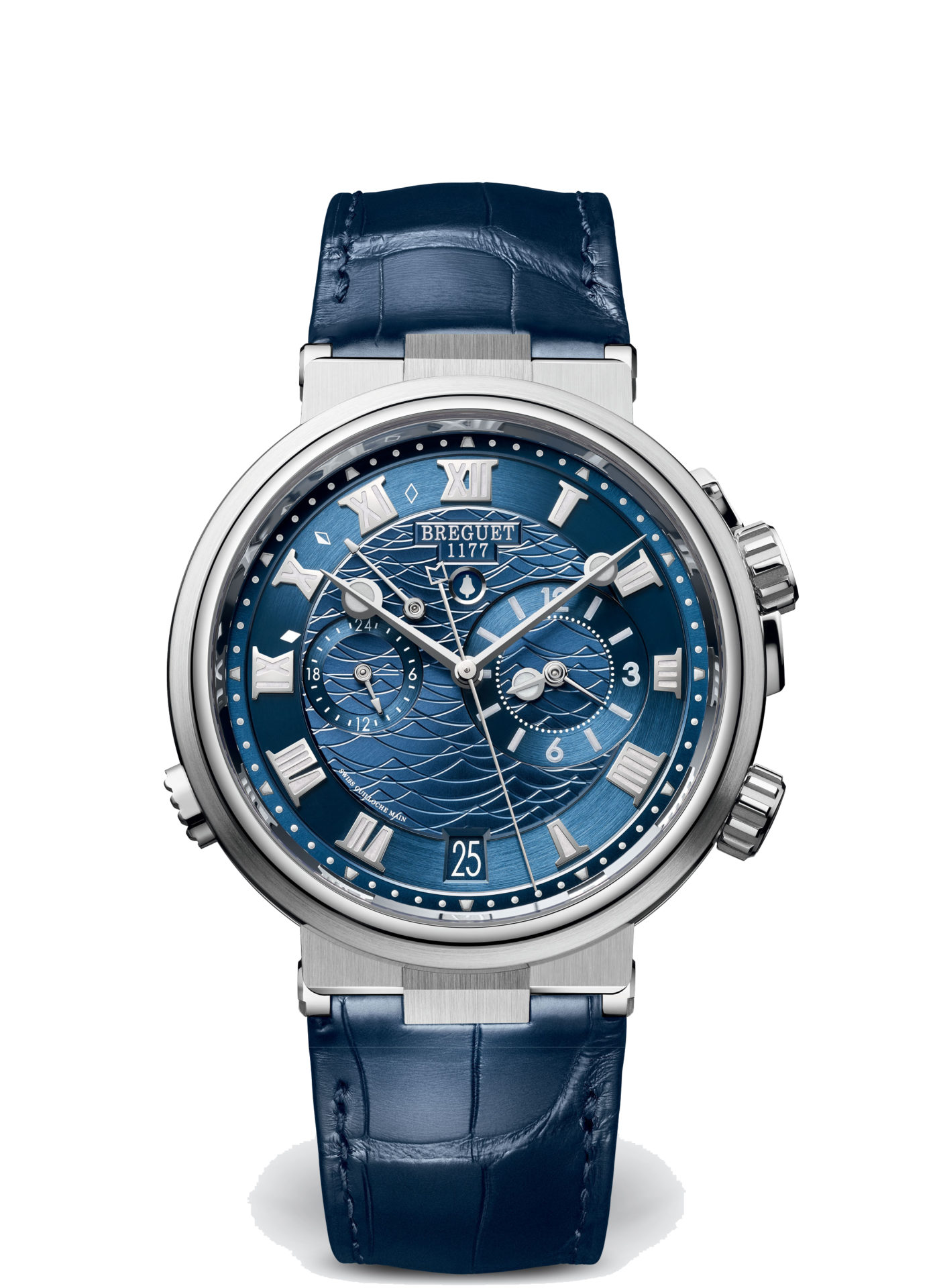 Breguet-La-Marine-Alarme-Musicale-5547-Hall-of-Time-5547BB-Y2-9ZU-0