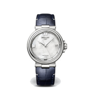 Breguet-La-Marine-Dame-9517-Hall-of-Time-9517ST-5W-984