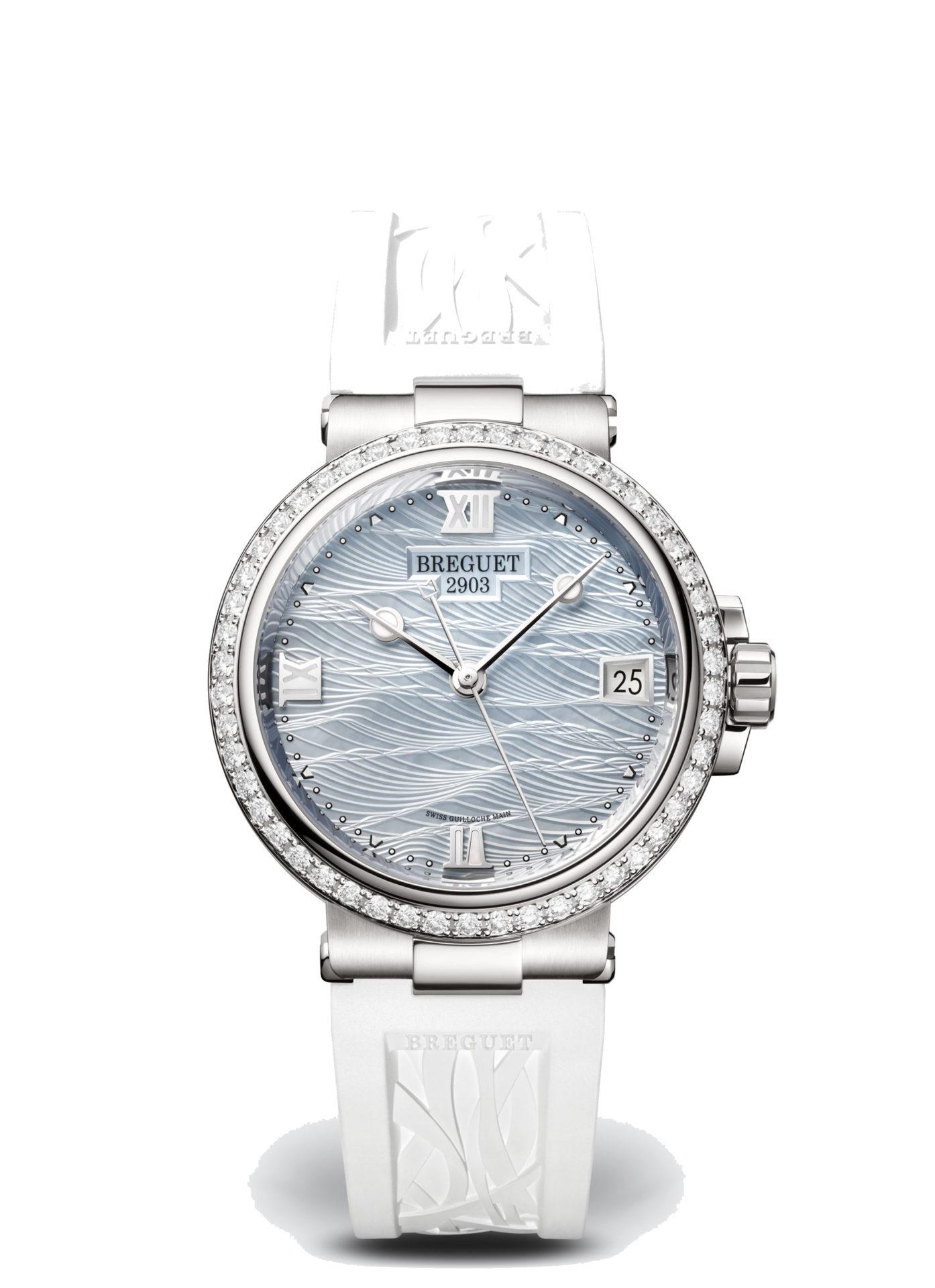 Breguet-La-Marine-Dame-9518-Hall-of-Time-9518BB-V2-584-D000