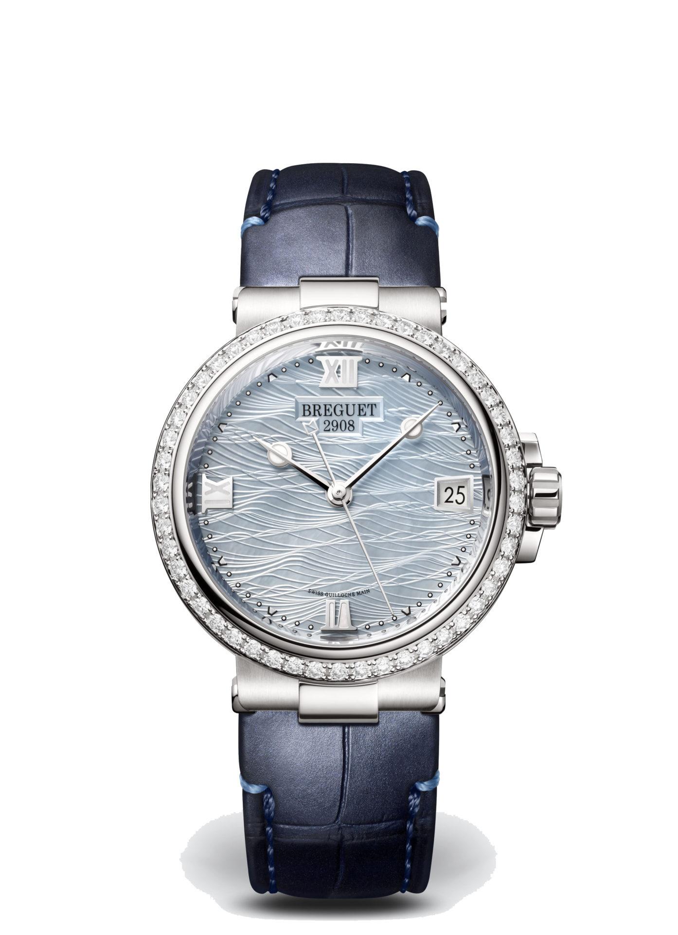 Breguet-La-Marine-Dame-9518-Hall-of-Time-9518BB-V2-984-D000