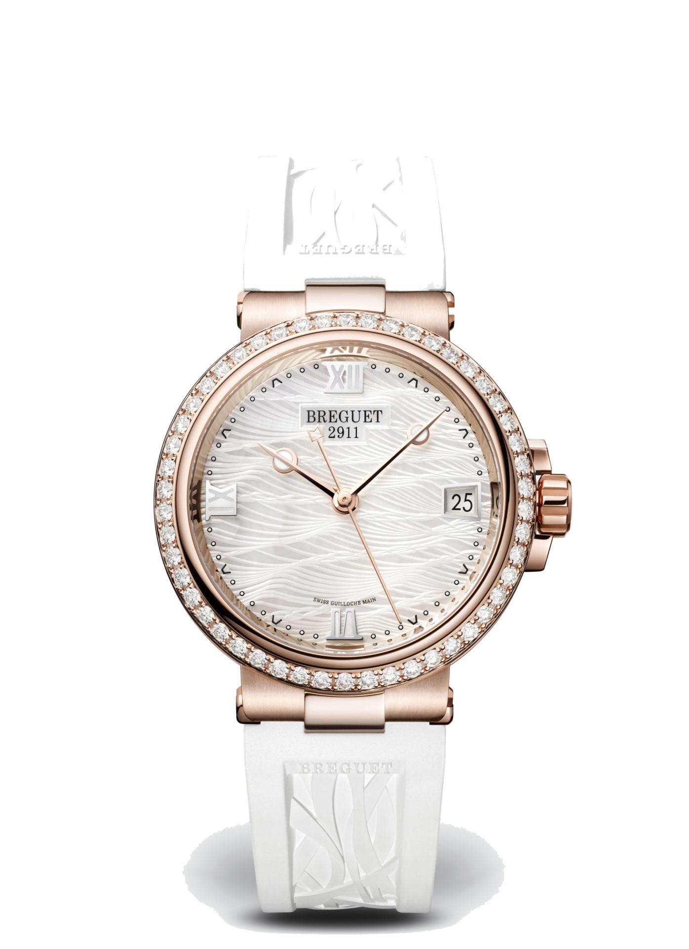 Breguet-La-Marine-Dame-9518-Hall-of-Time-9518BR-52-584-D000