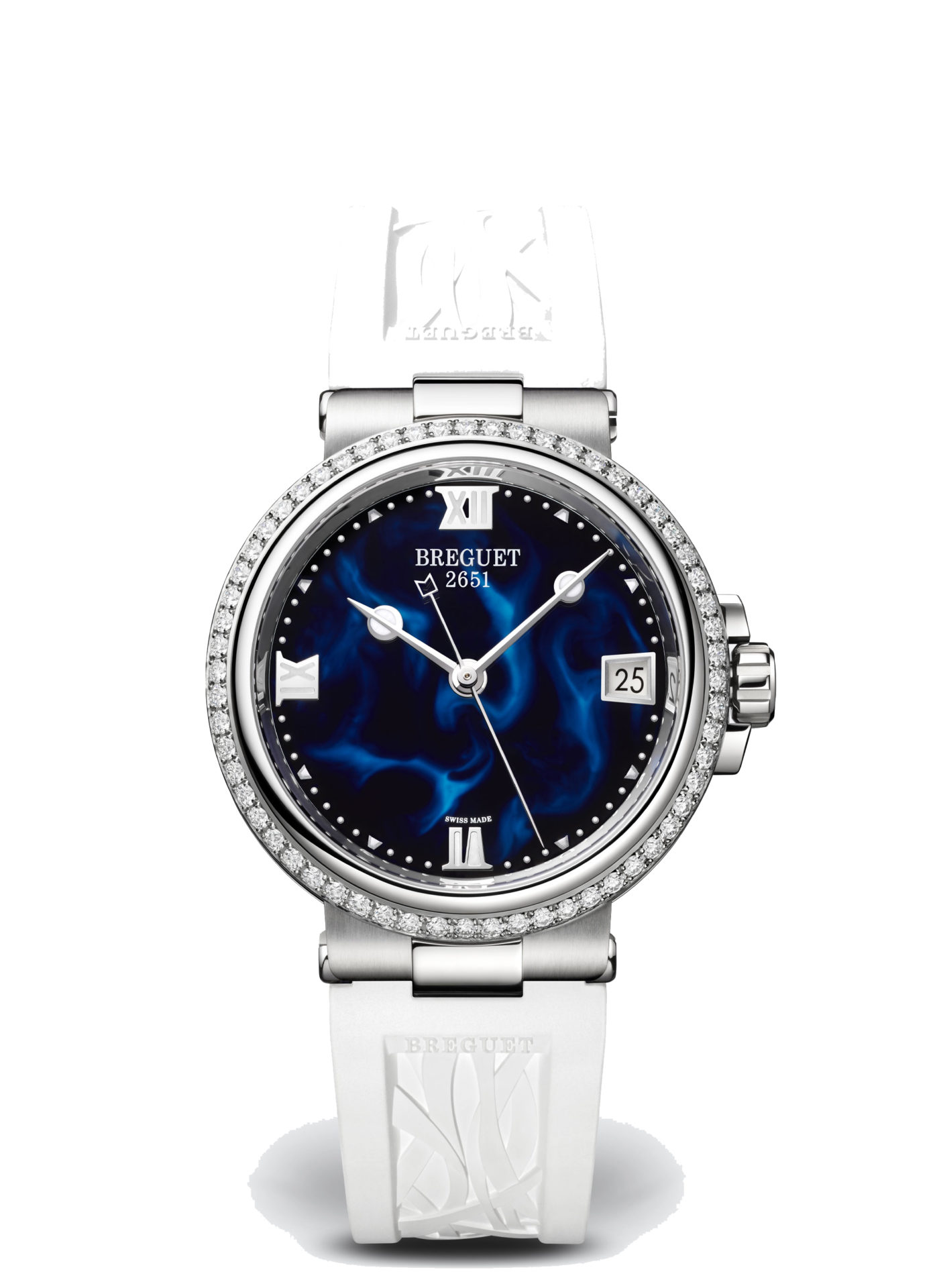 Breguet-La-Marine-Dame-9518-Hall-of-Time-9518ST-E2-584-D000