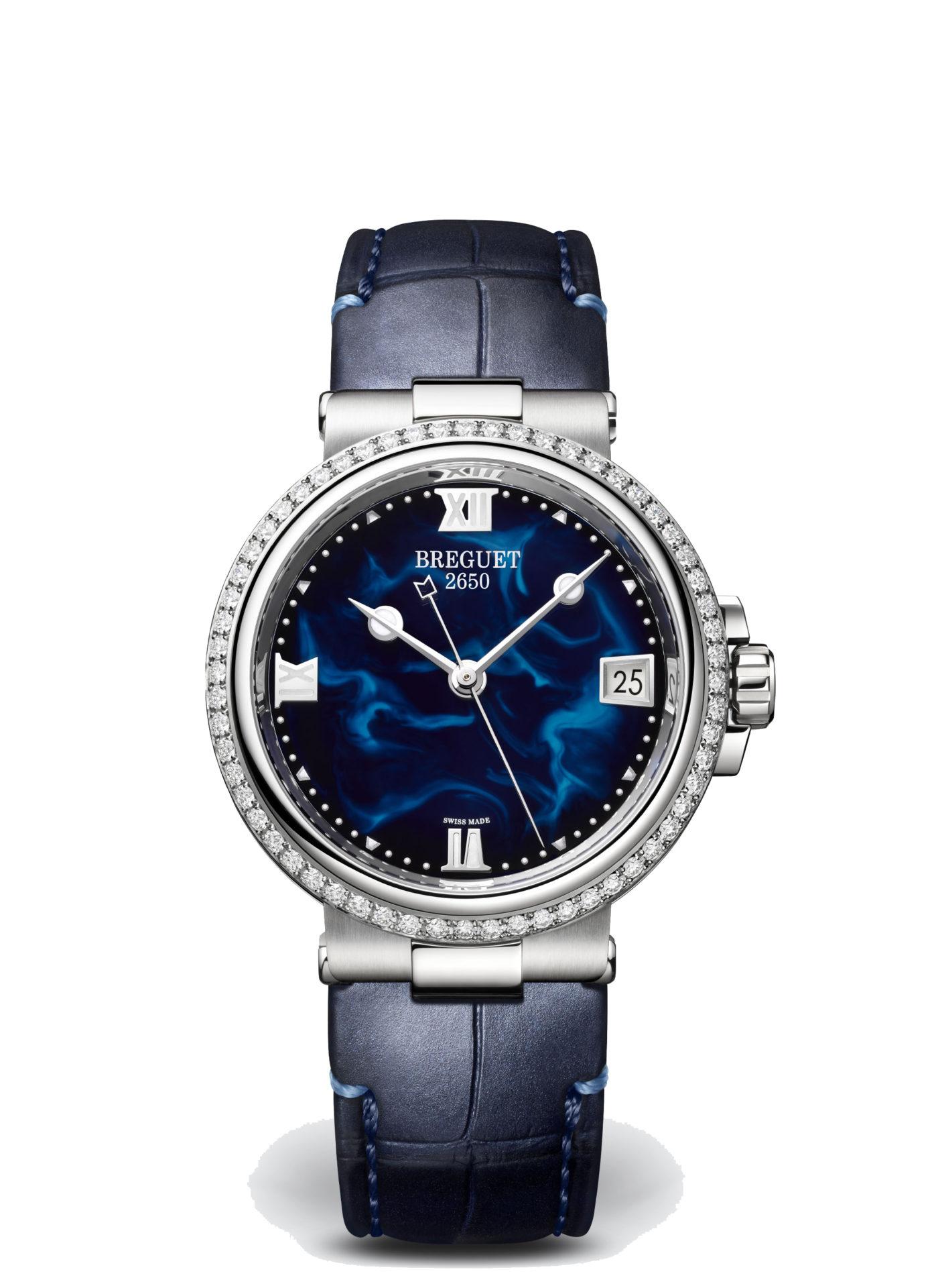 Breguet-La-Marine-Dame-9518-Hall-of-Time-9518ST-E2-984-D000-0