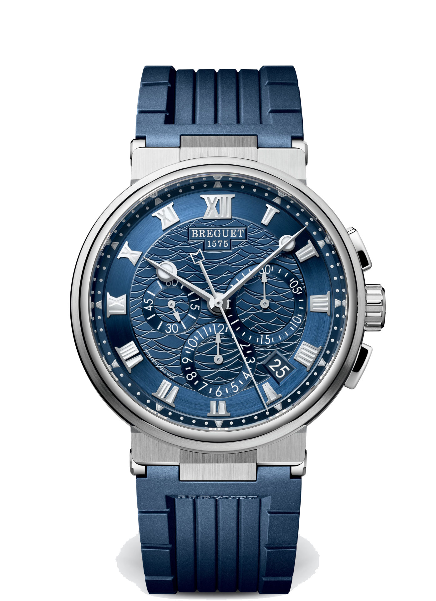 Breguet-La-Marine-Marine-Chronographe-5527-Hall-of-Time-5527BB-Y2-5WV-0