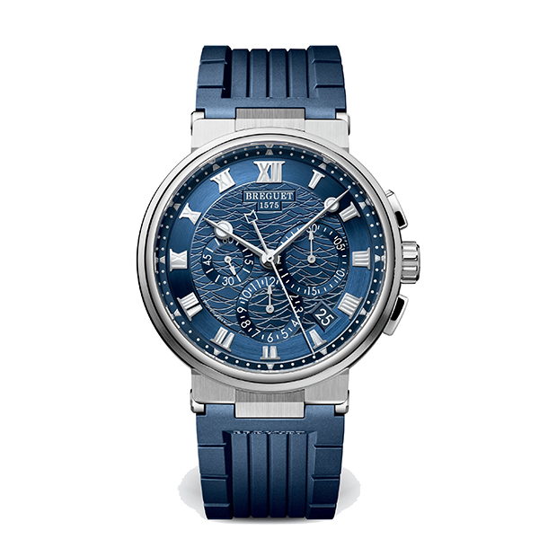 Breguet-La-Marine-Marine-Chronographe-5527-Hall-of-Time-5527BB-Y2-5WV-0-m
