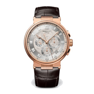 Breguet-La-Marine-Marine-Chronographe-5527-Hall-of-Time-5527BR-12-9WV-0-m