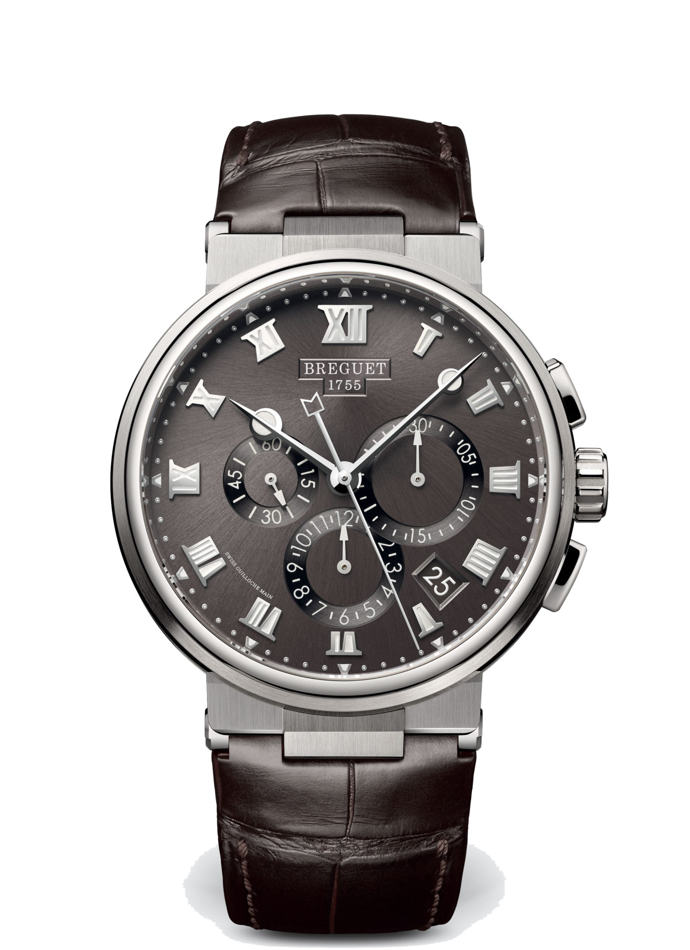Breguet-La-Marine-Marine-Chronographe-5527-Hall-of-Time-5527TI-G2-9WV-1