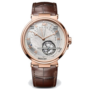 Breguet-La-Marine-Tourbillon-Equation-Marchante-5887-Hall-of-Time-5887br129wv-m