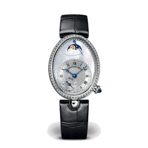 Breguet-Reine-de-Naples-8908-Hall-of-Time-8908BB-52-964-D00D-m