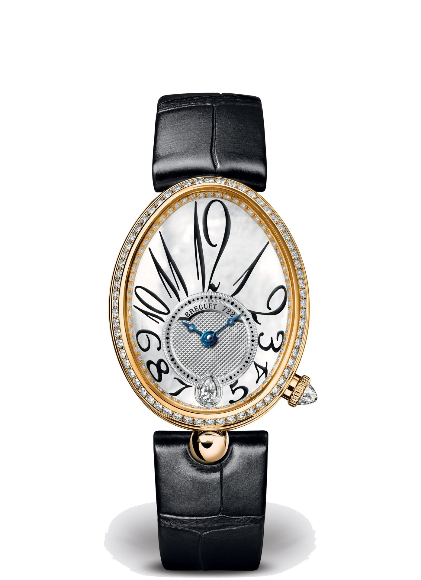 Breguet-Reine-de-Naples-8918-Hall-of-Time-8918BA-58-964D00D
