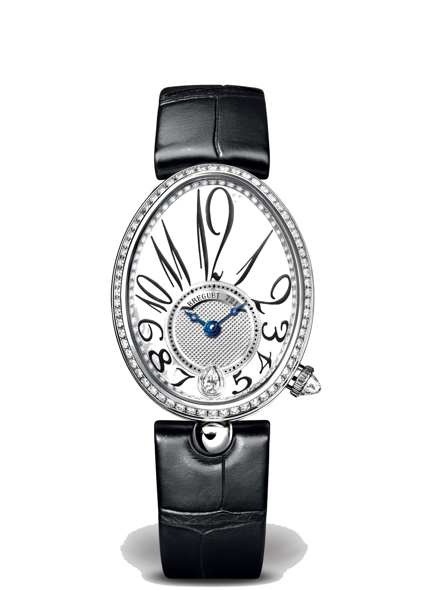 Breguet-Reine-de-Naples-8918-Hall-of-Time-8918BB-58-964D00D