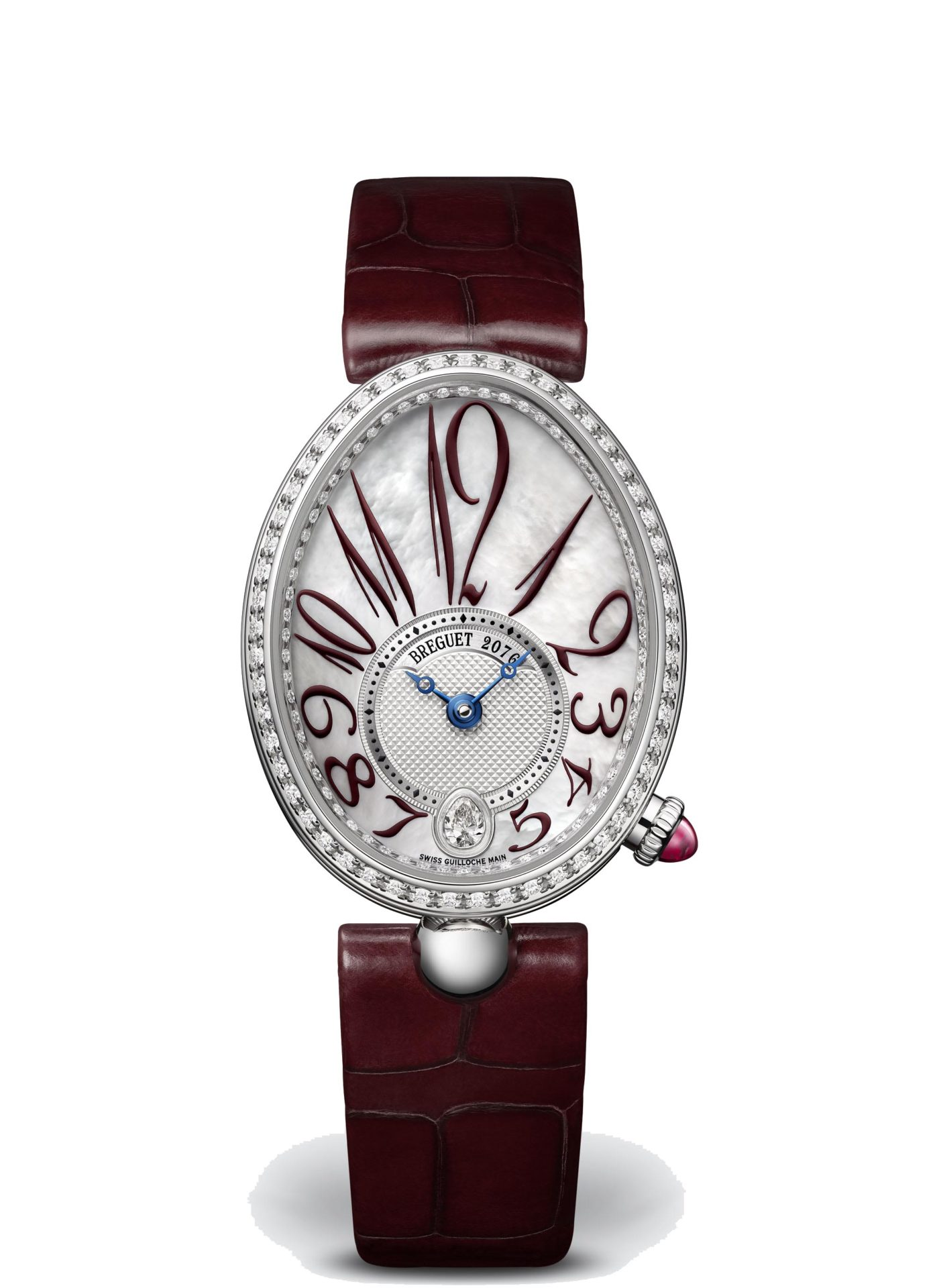 Breguet-Reine-de-Naples-8918-Hall-of-Time-8918BB-5P-964-D00D