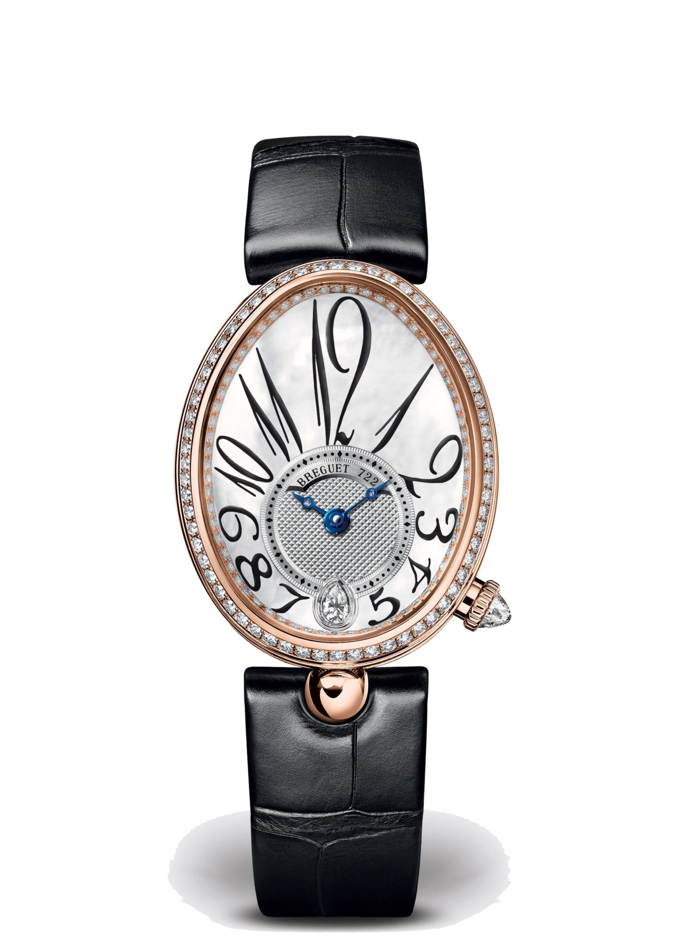 Breguet-Reine-de-Naples-8918-Hall-of-Time-8918BR-58-964D00D