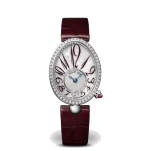 Breguet-Reine-de-Naples-8918-Hall-of-Time-8918ba-58-j39-d00d-m