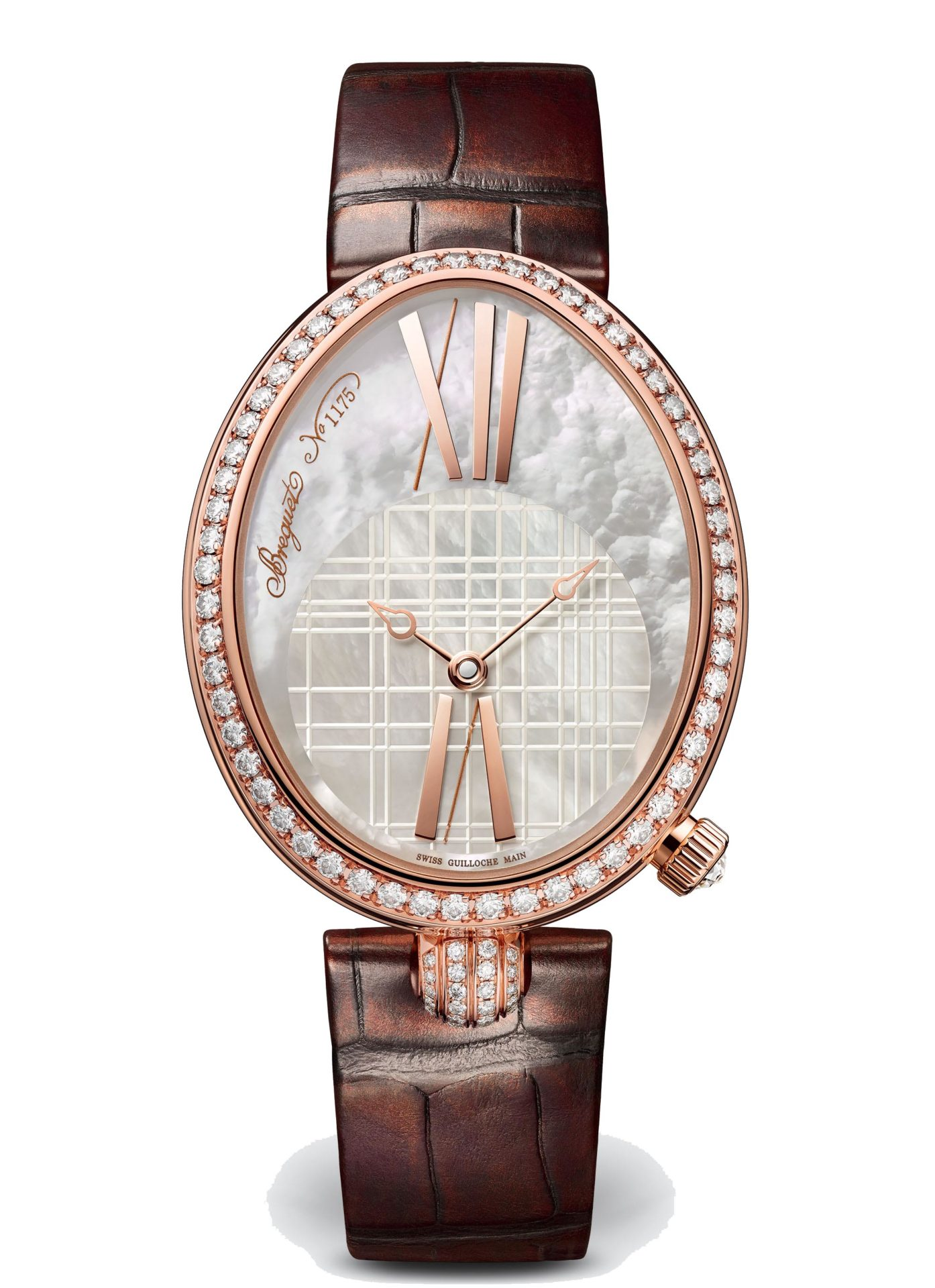 Breguet-Reine-de-Naples-8965-Hall-of-Time-8965br-5w-986-dd0d