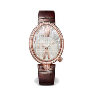 Breguet-Reine-de-Naples-8965-Hall-of-Time-8965br-5w-986-dd0d-m