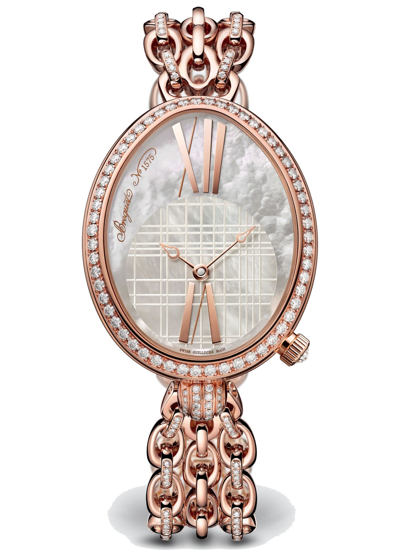 Breguet-Reine-de-Naples-8965-Hall-of-Time-8965br-5w-j53-dd0d