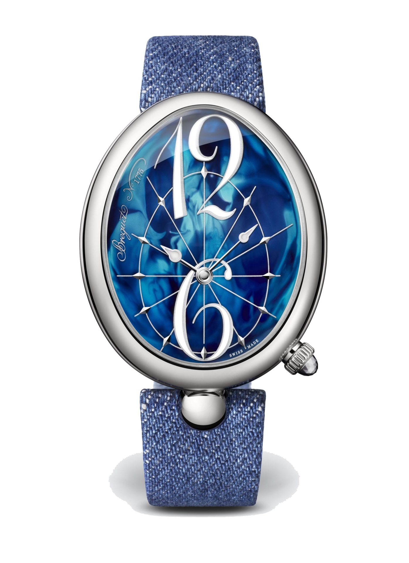 Breguet-Reine-de-Naples-8967-Hall-of-Time-8967ST-E8-786