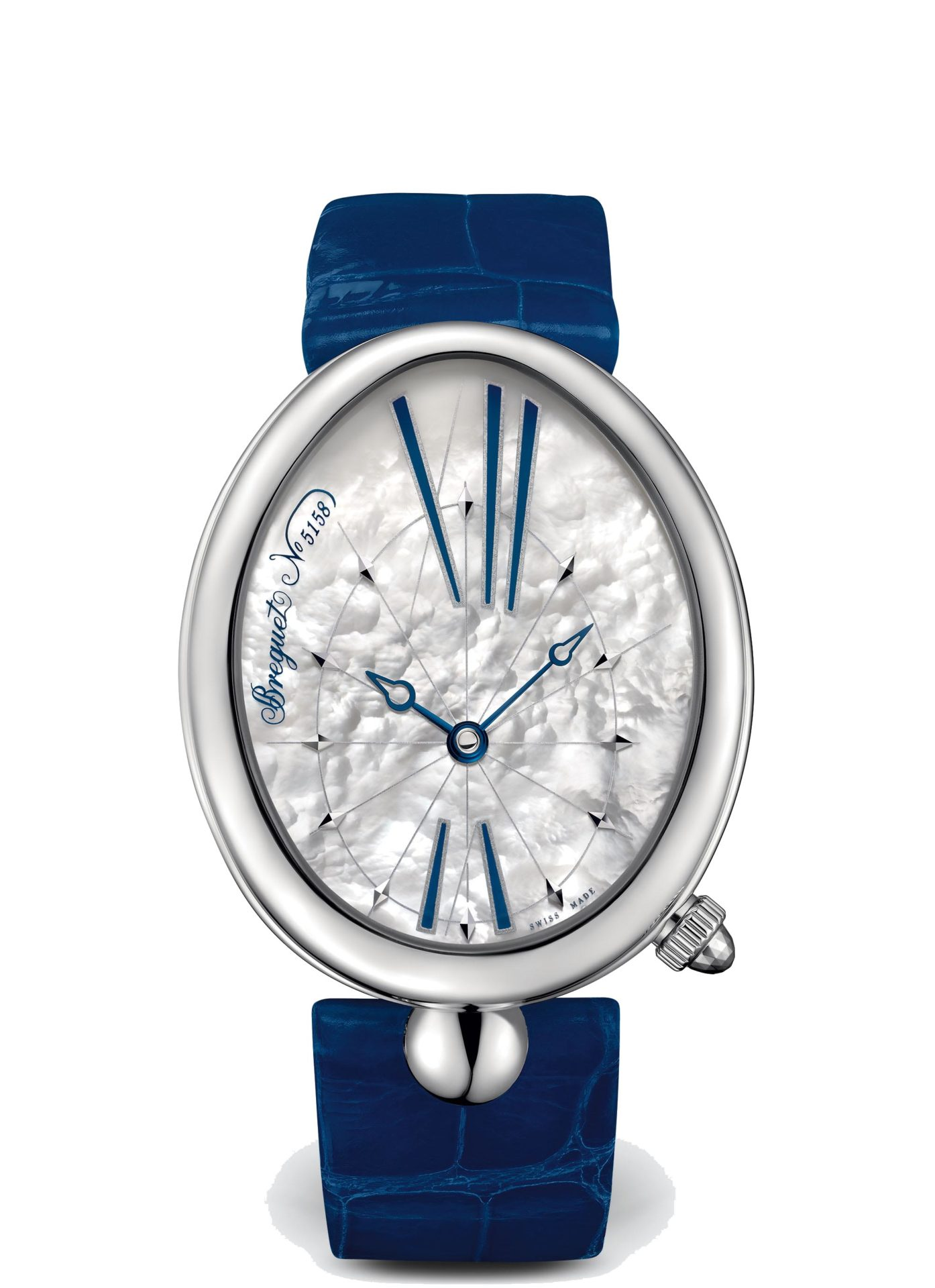 Breguet-Reine-de-Naples-8967-Hall-of-Time-8967st-51-986