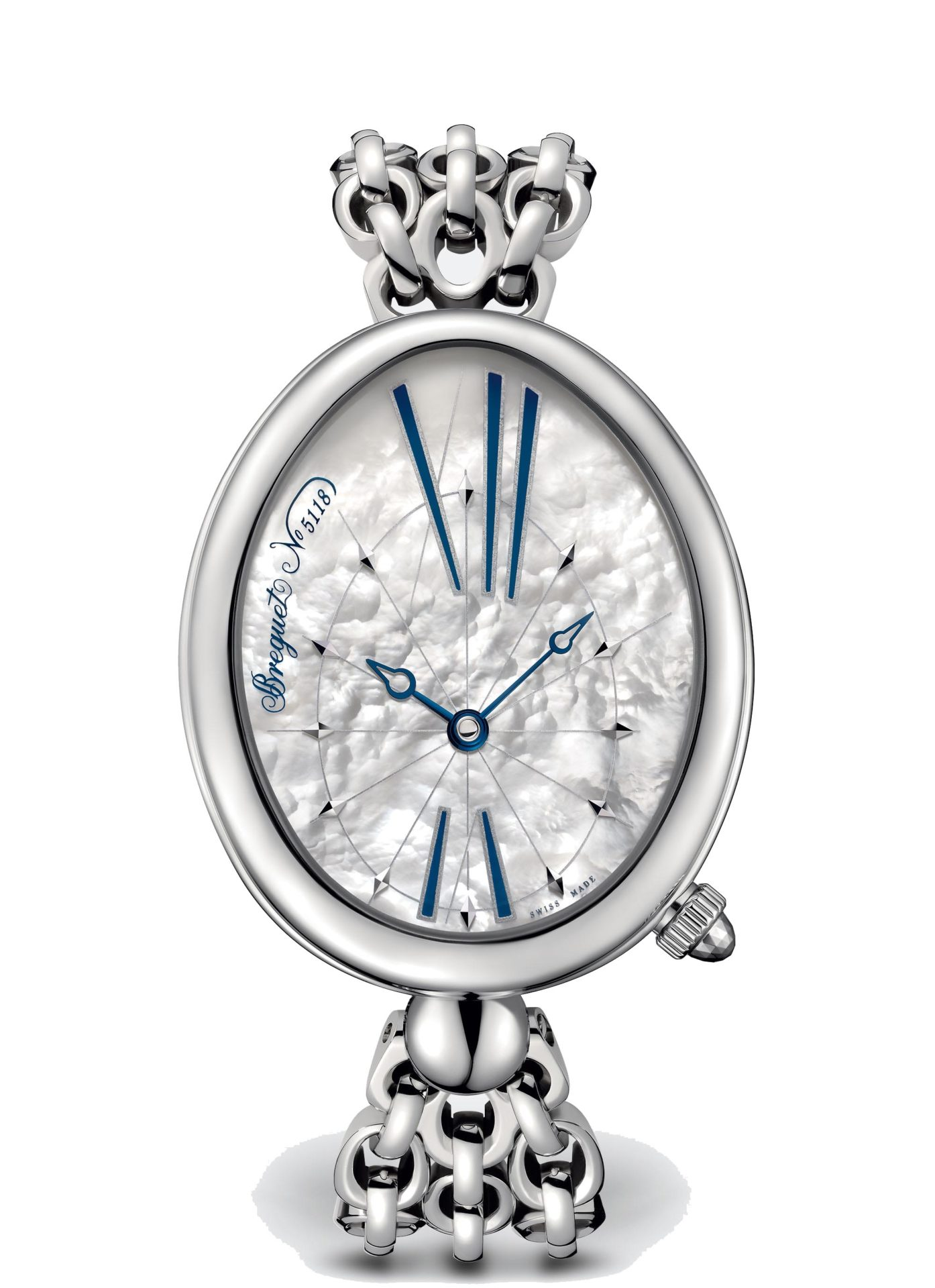 Breguet-Reine-de-Naples-8967-Hall-of-Time-8967st-51-j50