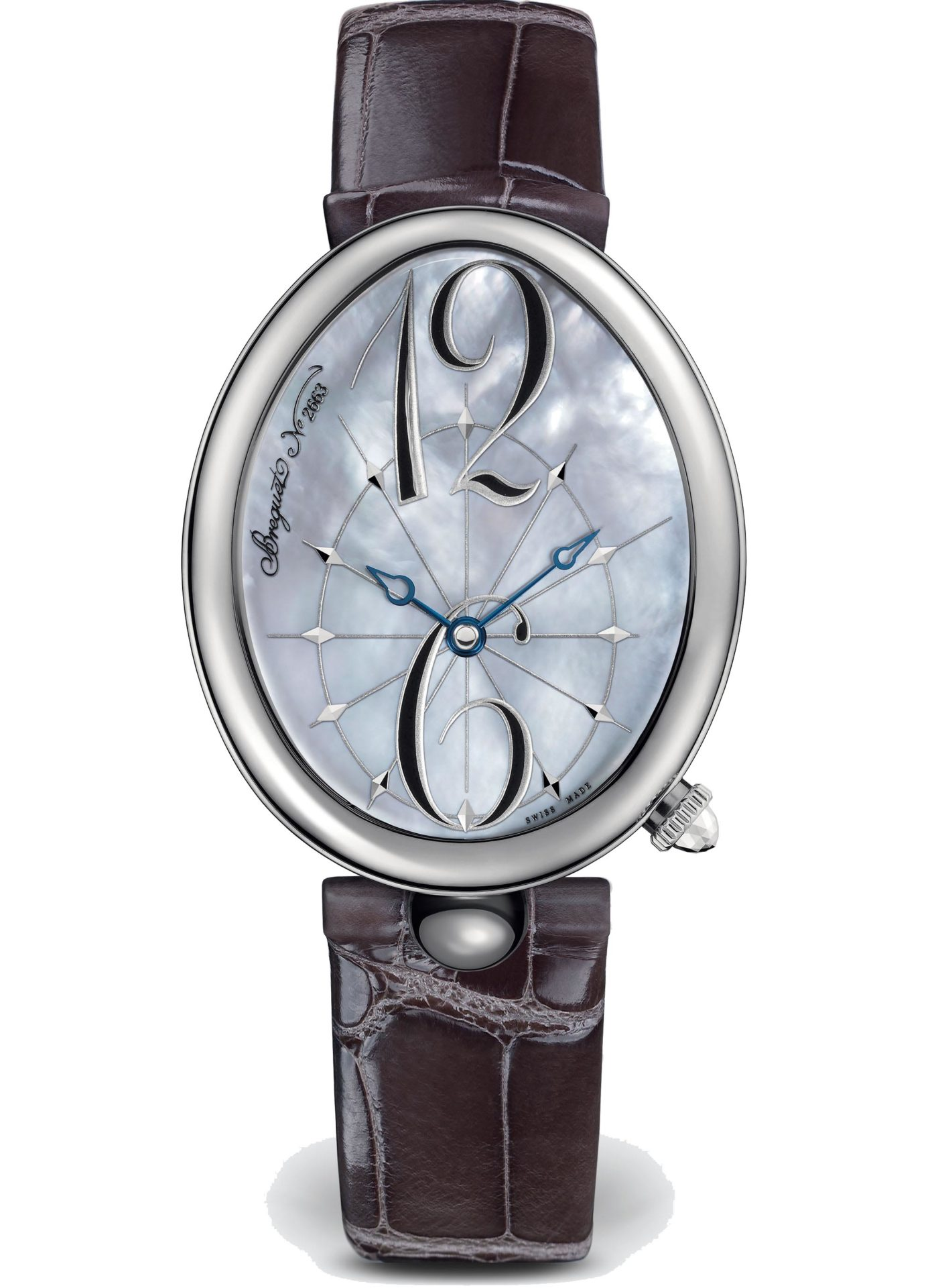 Breguet-Reine-de-Naples-8967-Hall-of-Time-8967st-58-986