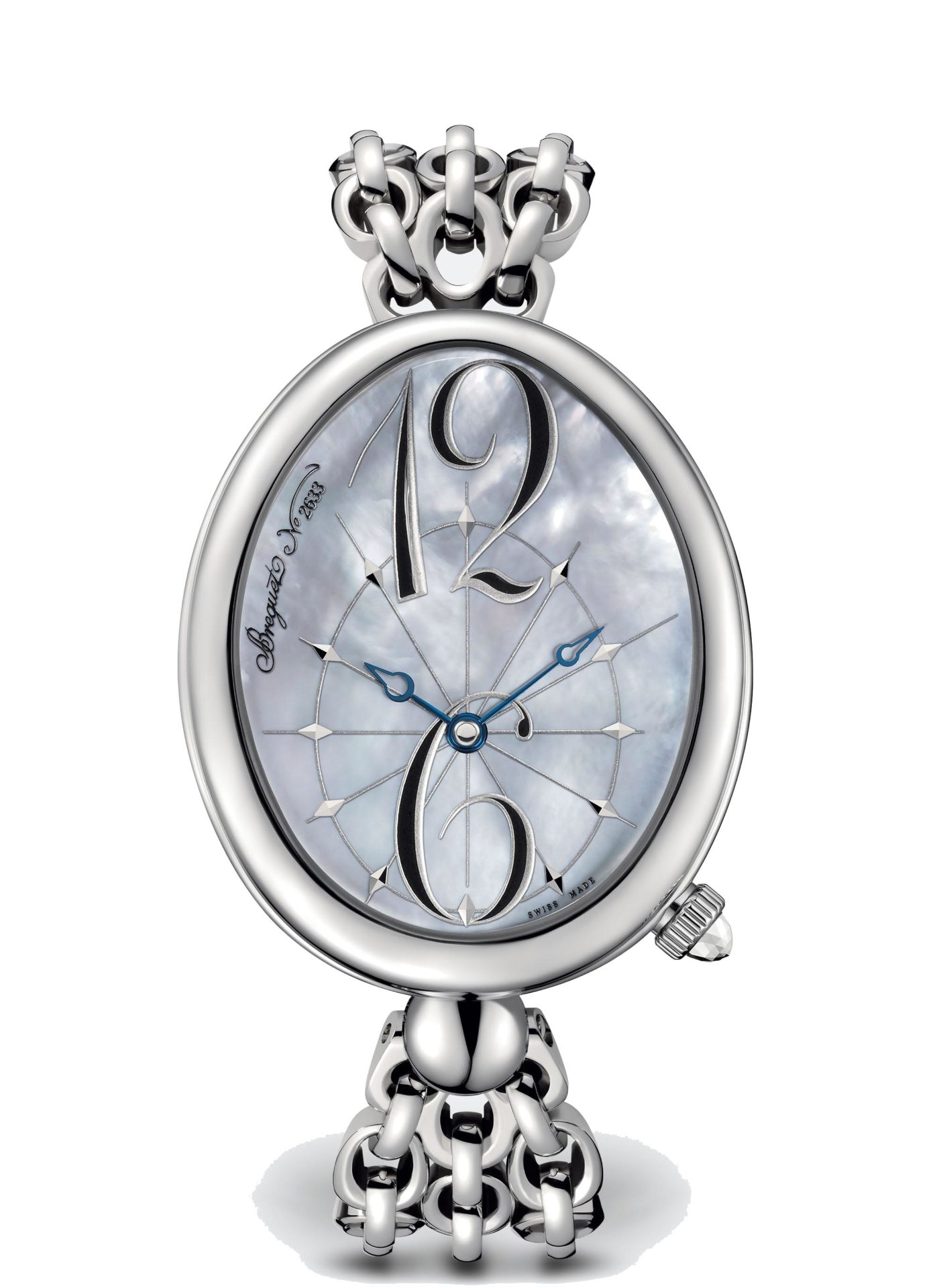 Breguet-Reine-de-Naples-8967-Hall-of-Time-8967st-58-j50