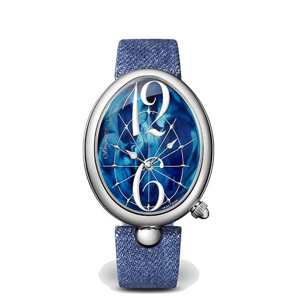 Breguet-Reine-de-Naples-8967-Hall-of-Time-8967st-g1-986-m 2copie