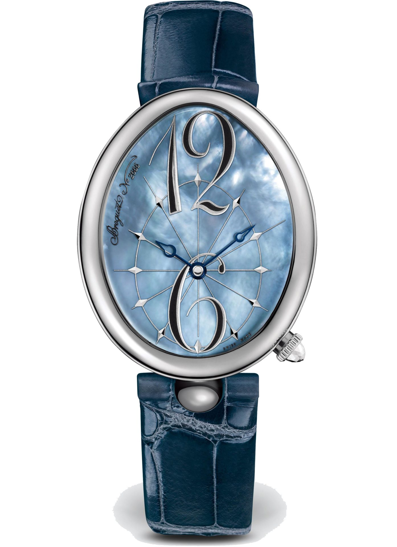 Breguet-Reine-de-Naples-8967-Hall-of-Time-8967st-v8-986