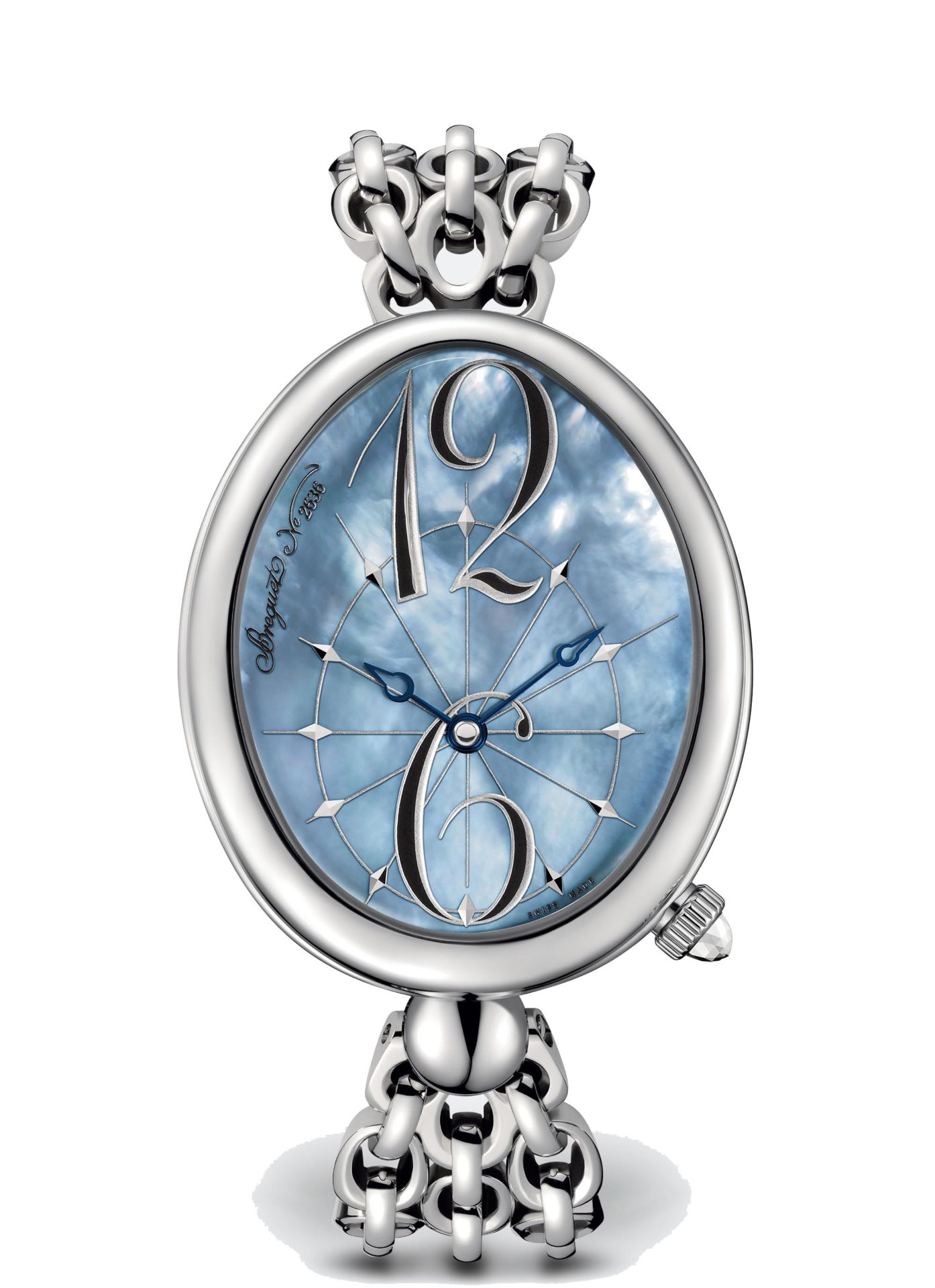 Breguet-Reine-de-Naples-8967-Hall-of-Time-8967st-v8-j50