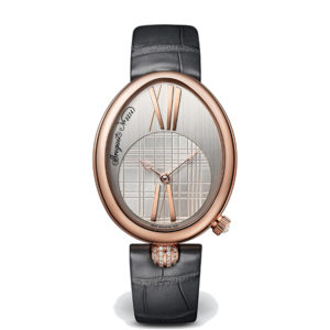Breguet-Reine-de-Naples-8968-Hall-of-Time-8968br-11-9860d00-m